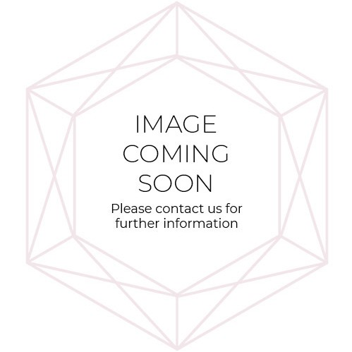 Filter For KQ45X, KD61XE, KD91XE, KMN75, KSEI62E Hoods